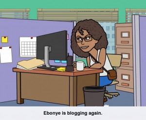ebonye_bitstrips_bloggingagain